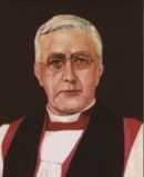 Bishop E. A. L. Moore