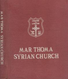 Mar Thoma Church Directory