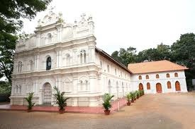 Maramon Mar Thoma Church