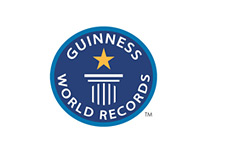 guinness_records_logo