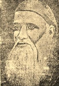 Abraham Malpan