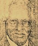 K. Ninan Daniel