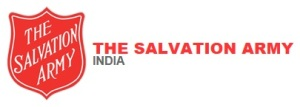 Salvation Army India