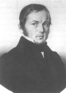 Hermann Gundert