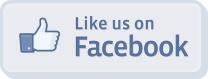 facebook-like