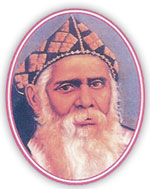 Most Rev Titus II Mar Thoma Metropolitan (1898 - 1944)