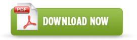 download-ebook-icon