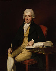 William_Cowper by Lemuel Francis Abbott (wikipedia)