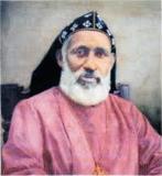 Abraham Mar Thoma