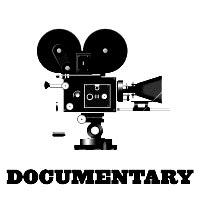 documentary-genre