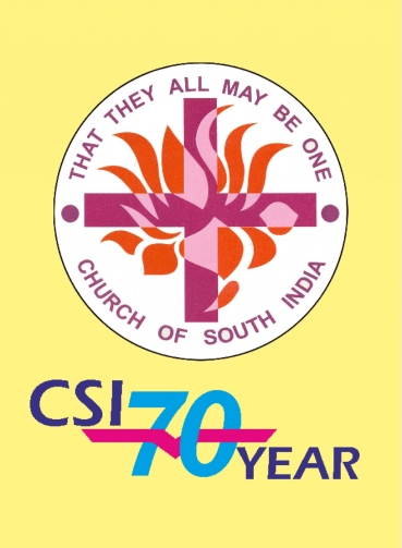 70 years CSI